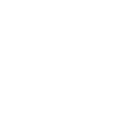 Playgrounds icon