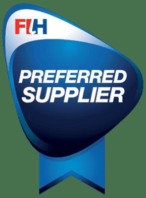 FIH Preferred Supplier