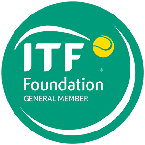 ITF Foundation