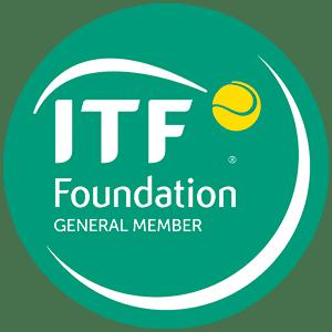 ITF Foundation