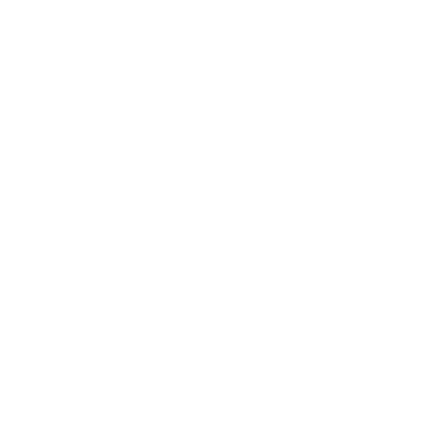 Performance Base Systems icon