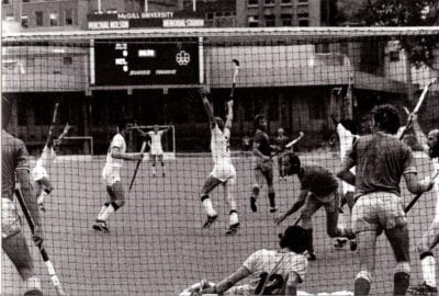 1976 Goal moment 886 x 598