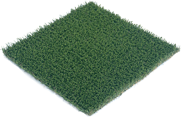 TigerTurf | Artificial Grass Landscape Solutions | Made in